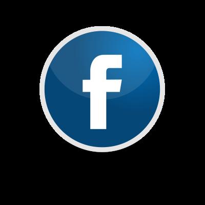 Social Seguici su Facebook