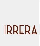 Pasticceria Irrera | Messina