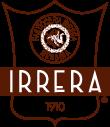 Irrera 1910